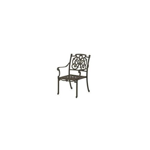 HAN ST DINING CHAIR Thumbnail