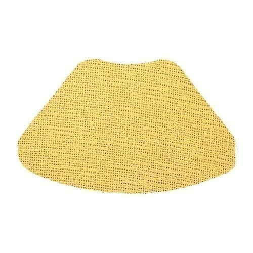 Fishnet Placemat Wedge - Butterscotch Thumbnail