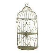 Birdcage Shelf 27.5