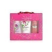 Crabtree & Evelyn Rosewater Little Luxuries Thumbnail