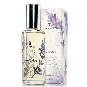 Thymes Lavender Cologne Thumbnail