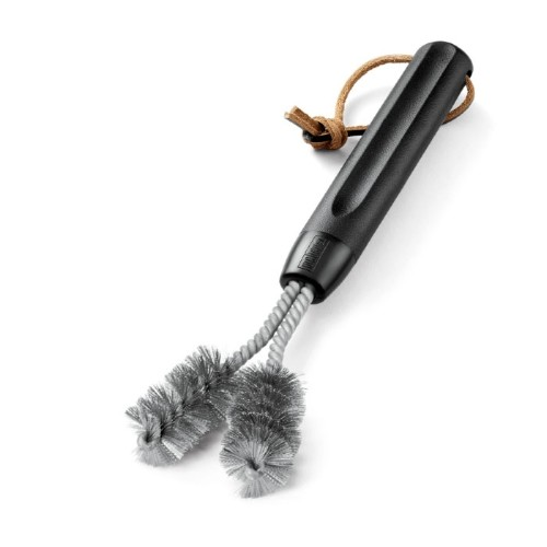 Cast Iron Grill Brush Thumbnail