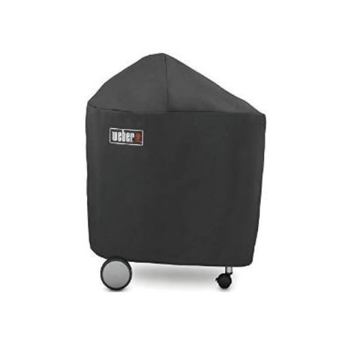 Grill Cover Bag for Performers Thumbnail