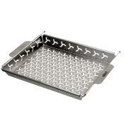 Elevations Cooking System Vegetable Basket Thumbnail