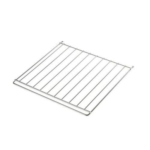 Elevations Tiered Cooking Expansion Rack Thumbnail