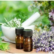A28 Herbs & Essential Oils Workshop May 18th Thumbnail