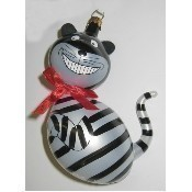 De Carlini - Cheshire Cat w/Ribbon Thumbnail