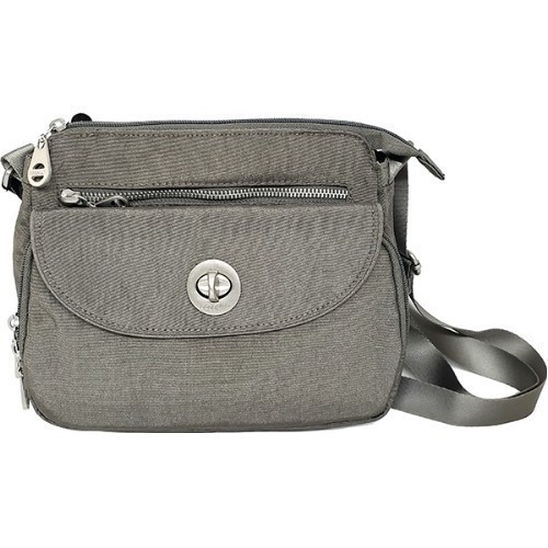 Calais Crossbody - Sterling Shimmer Thumbnail