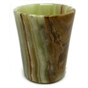 Shot Glass - Onyx Thumbnail