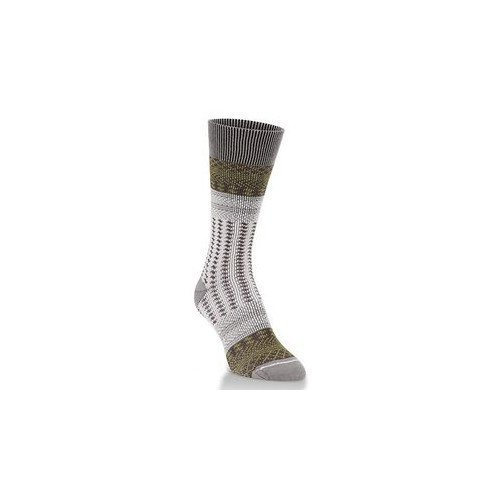 Candy Crew Socks - Natural Thumbnail